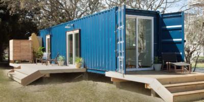 casas-modulares-001