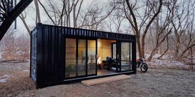 casas-modulares-002