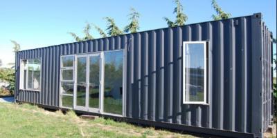 casas-modulares-006