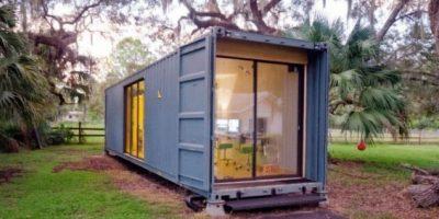 casas-modulares-009