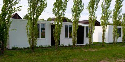 casas-modulares-011