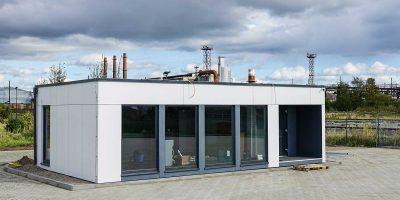 casas-modulares-metaling-11