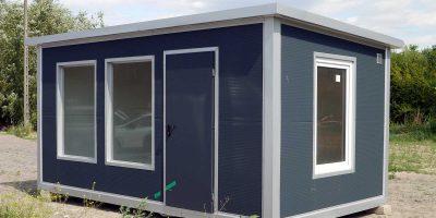 casas-modulares-metaling-13