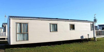 casas-modulares-metaling-14