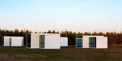 casas-modulares-metaling-15